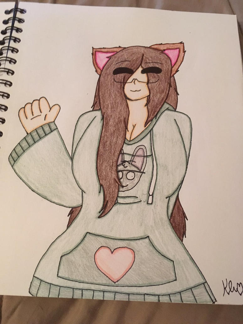 New ShadAmy outfit :3 by ShadAmyfangirl129