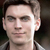 Wes Bentley icon by ScoutSneerplz