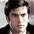 Wes Bentley icon 2 by ScoutSneerplz
