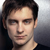Tobey Maguire Icon 2 by ScoutSneerplz