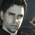 Alan Wake Icon by ScoutSneerplz