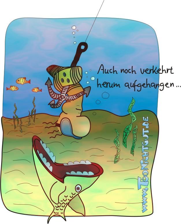 backwards by toonichtgut