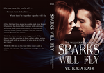 Sparks Will Fly bookjacket
