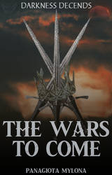 The Wars To Come