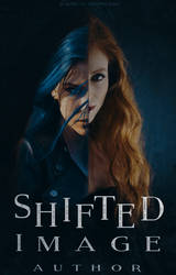 Shifted Image cover