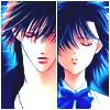 Skip Beat - Avatar by SakuraNakajima