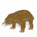 [Image: spore_creature___placerias_png_by_tote_m...7onlgm.png]