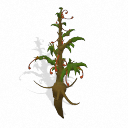 Spore Building - Karacosis wutansis PNG by Tote-Meistarinn