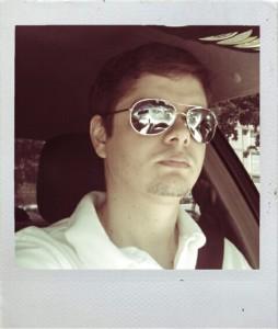 nicomentes's Profile Picture