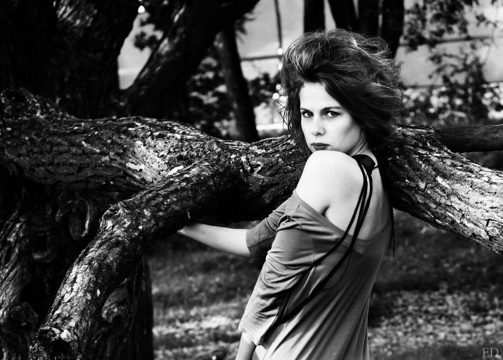 Svetlana-Sergeevna's Profile Picture