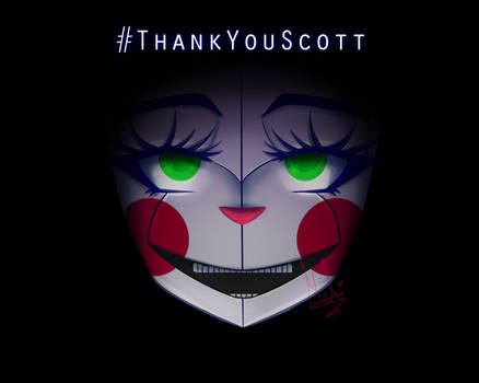 ThankYouScott
