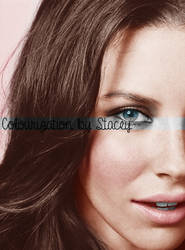 Colourization. by staceylaurenx