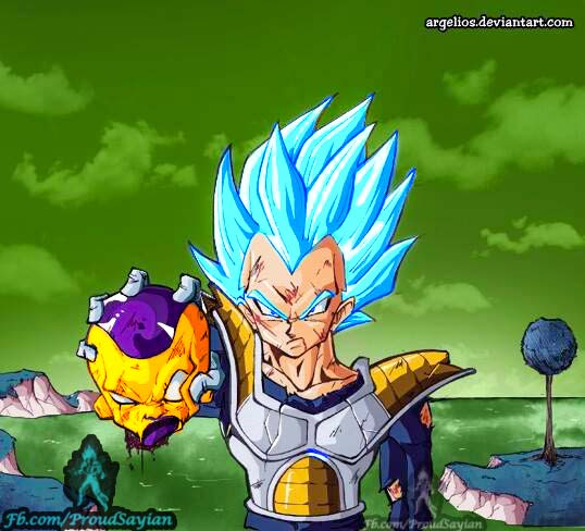 Dbz super Super_saiyan_god_super_saiyan_vegeta_by_megamody-d8pouue