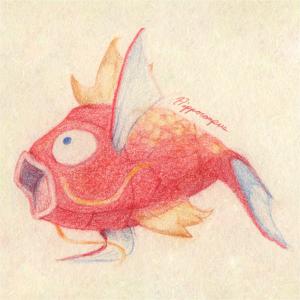 A-Hippocampus's Profile Picture