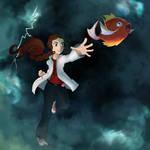 Trainer: Tempest
