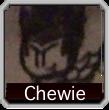 Chewie's NMA Icon by StevenSpoonWarrior7