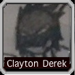 Clayton Derek's NMA Icon by StevenSpoonWarrior7