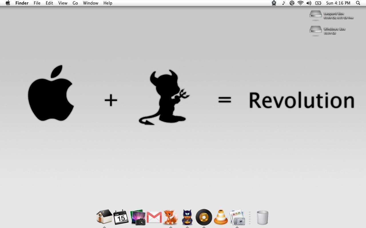 Desktop 20