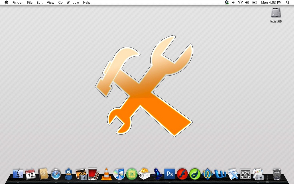 Desktop 4
