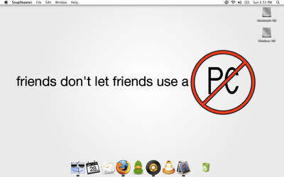 Desktop 30
