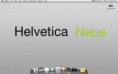 Desktop 33
