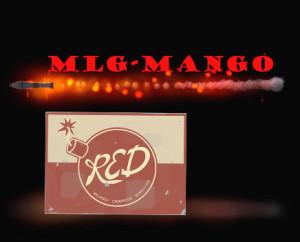 MLG-Mango's Profile Picture