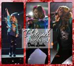 Photopack Demi Lovato#16