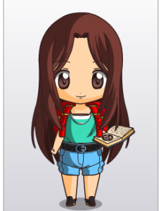 05Cleo's Profile Picture