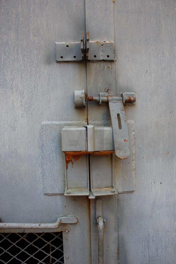 SERIES Bunkers 33 by jimmylee1562