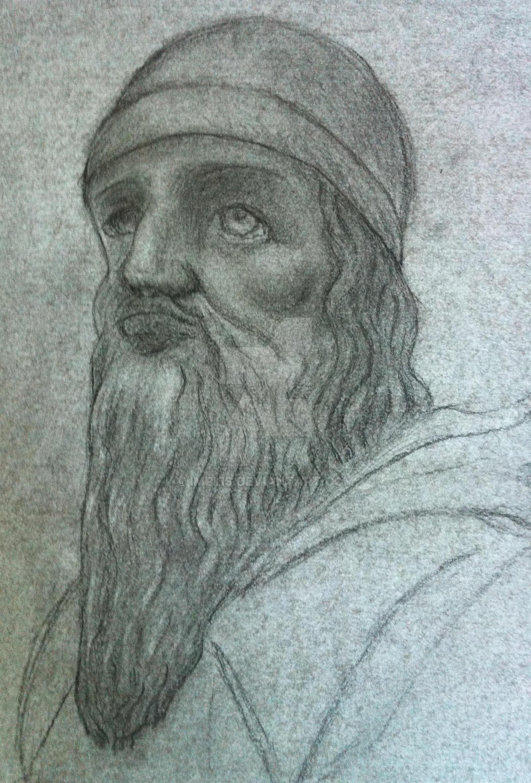 Aristotle by Implis on DeviantArt
