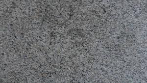 Granite Texture by rgoncalves