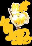 [CLOSED] KIOBUN 48H FREE MYO EVENT by Bme-Cutesyart