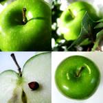 An Apple a Day by SoChic28