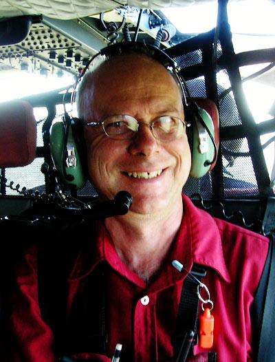 scott-451's Profile Picture