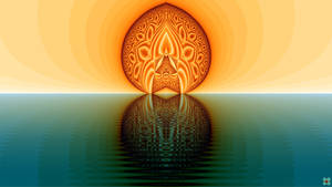 The Sacred Tree_02b