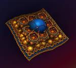 Magic Carpet 1