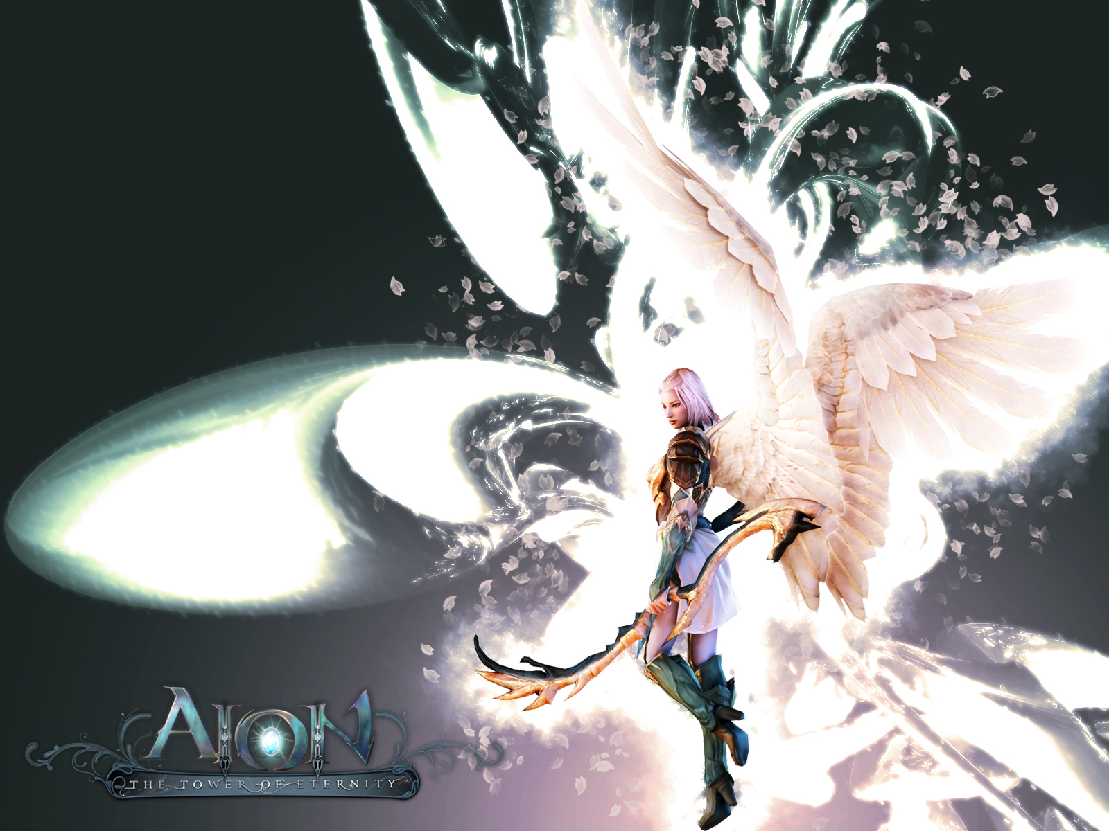 http://fc05.deviantart.net/fs39/f/2008/321/7/9/Aion___Elyos_Wallpaper_II_by_sHao_taisa.jpg