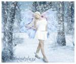 The Winter Fae