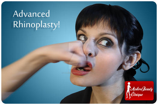 The Clinique - Rinhoplasty