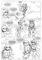 The Next Mutation pg 2 by Lily-pily