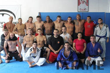 DM BJJ by allseeingeye67
