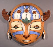 Aboriginal Echo