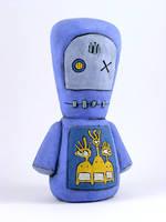 DT Preview 1-ulamali doll by mudmonkey