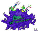 Jazz Jackrabbit 20th anniversary