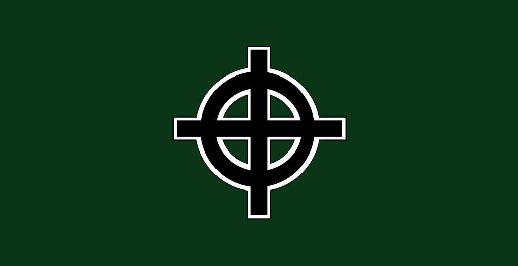 Green symbolism