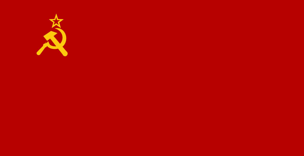 the red flag a history of communism pdf