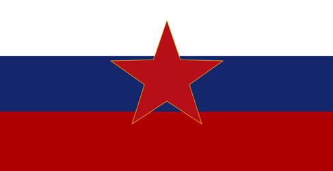 Slovenia Communist