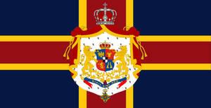 Moldova Monarchist