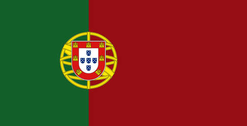 Portugal Republican