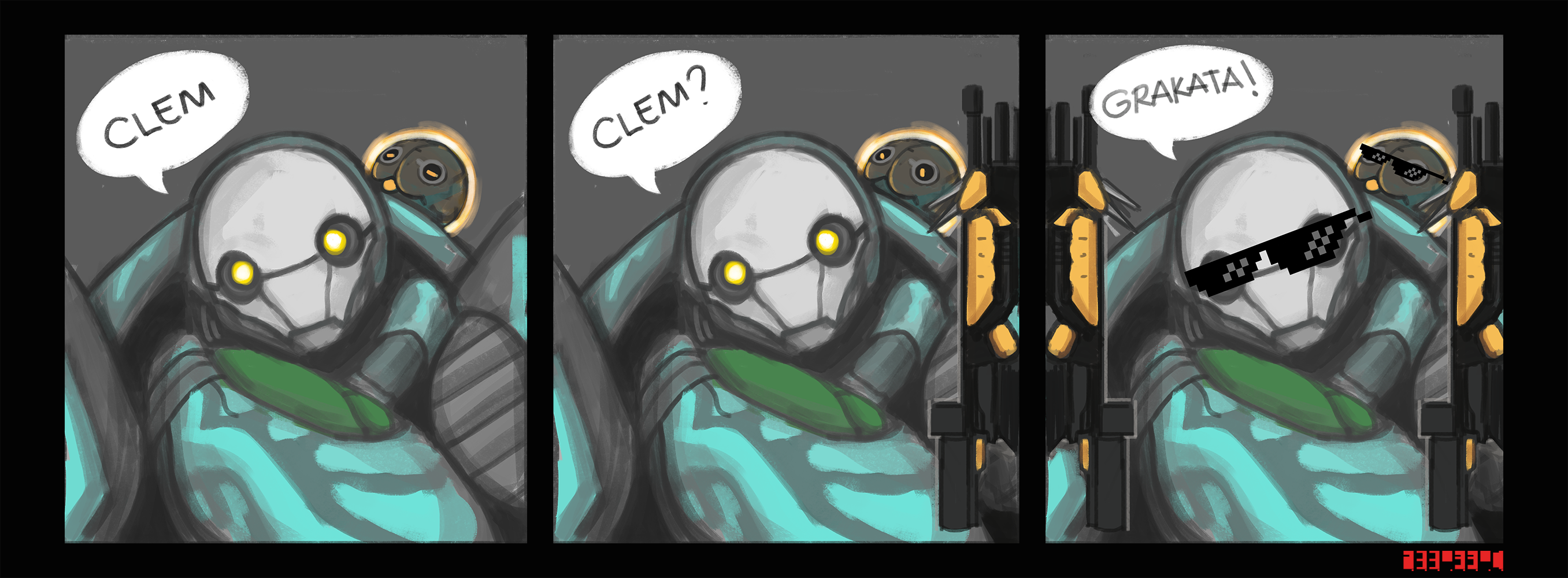 clem_by_acculluz-d9a3paw.png